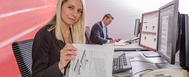 praktikant in international audit bei peri in wei enhorn auf jobs ulm. Black Bedroom Furniture Sets. Home Design Ideas